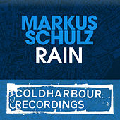 Rain by Markus Schulz