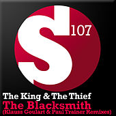 The Blacksmith by The King