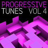Progressive Tunes, Vol. 4 by Various Artists