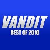 VANDIT Records - Best Of 2010 von Various Artists