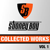 Stoney Boy Music: Collected Works, Vol. 1 von Various Artists