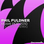 Miami Pop 2010 von Phil Fuldner