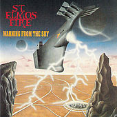 Warning From the Sky by St. Elmos Fire