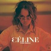 Für Mich von Céline