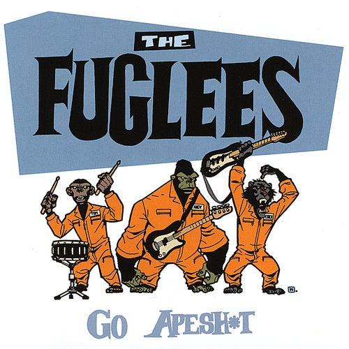 Go Apesht By The Fuglees
