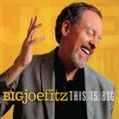 This Is Big von Big Joe Fitz