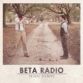 Seven Sisters de Beta Radio