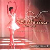 Candlelight Classics 7 - Ballerina Dance de John Livingston