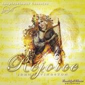 Inspirational Classics  -  Rejoice by John Livingston