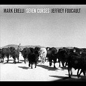 Seven Curses de Mark Erelli