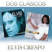 Dos Clásicos von Elvis Crespo