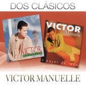 Dos Clásicos de Víctor Manuelle