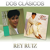 Dos Clásicos de Rey Ruiz