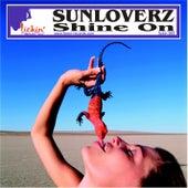 Shine On by Sunloverz
