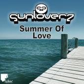 Summer Of Love by Sunloverz