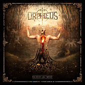 Bleed the Way by Orpheus