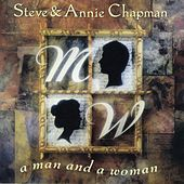 A Man And A Woman by Steve