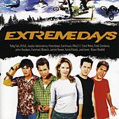 Extreme Days de Various Artists
