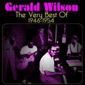The Very Best Of de Gerald Wilson