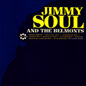 The Best Of by Jimmy Soul