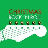 Christmas Rock n Roll by The Starlite Singers