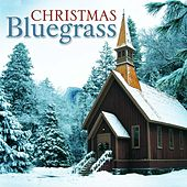 Christmas Bluegrass by KnightsBridge
