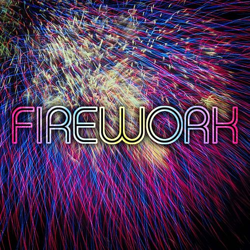 Firework by The Starlite Singers