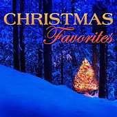 Christmas Favorites by The Starlite Orchestra