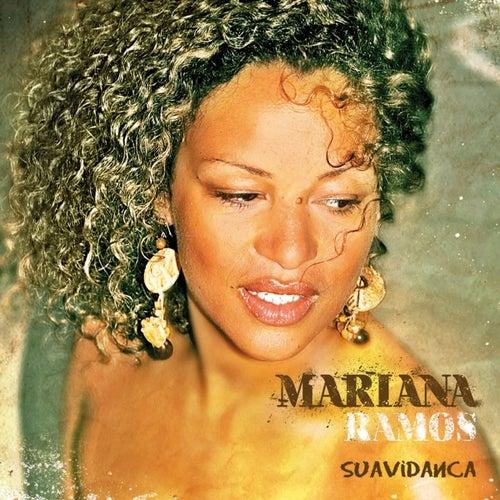 Suavidança by Mariana Ramos