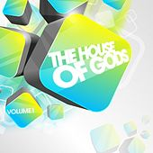 The House of Gods, Vol. 1 de Various Artists