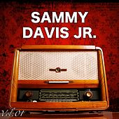 H.o.t.S Presents : The Very Best of Sammy Davis Jr, Vol. 1 by Sammy Davis, Jr.