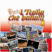 L'italia che balla Vol.2 by Various Artists