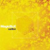 Carillon by Magic Box