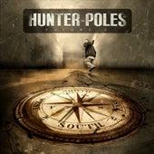 Hunter Poles, Vol. 2 von Various Artists