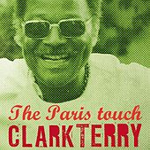 The Paris Touch by Clark Terry