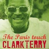 The Paris Touch di Clark Terry