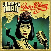 Miss Chang von Various Artists
