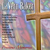 Precious Memories by Lavern Baker