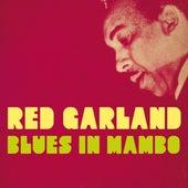 Blues In Mambo de Red Garland
