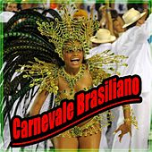 Carnevale Brasiliano by Various Artists
