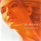 Best of Alabina (L'essentiel) by Alabina