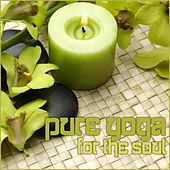 Pure Yoga For the Soul de Various Artists