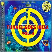 Tunnel goes Ibiza Vol. 1 by Various Artists