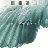 Nirwana by Ayla