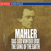Mahler - Das Lied Von Der Erde - The Song Of The Earth by Vienna Symphonic Orchestra