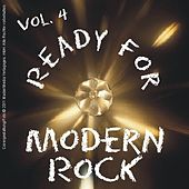 Ready for Modern Rock? Vol. 04 by Various Artists
