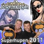 Superhupen 2011 von Die Autohändler
