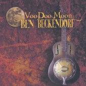 VooDoo Moon by Ben B. Beckendorf