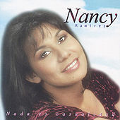 Nada es casualidad by Nancy Ramirez
