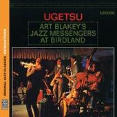 Ugetsu [Original Jazz Classics Remasters] von Art Blakey